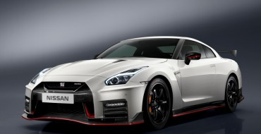 Get Ready For More NISMO Vehicles