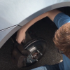 [VIDEO] Does Braking Make Your Car Vibrate? Here's How You Fix It