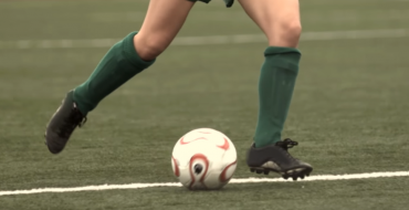 Chevy Teams with USWNT to Craft Inspiring #SheBelieves Video