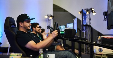 Gamers Play 'Forza Motorsport' for Record-Setting 48 Hours, Consume Obscene Amounts of Junk Food