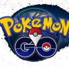 Study: Pokemon Go Craze May Have Caused Over 100,000 Extra Crashes