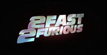 "Today's Your Last Day to Watch ""2 Fast 2 Furious"" on Netflix, So Go Do That"