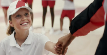 Uplifting Toyota Ad May Be the Only Redeeming Quality of NBC's Terrible Olympic Games Coverage