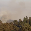 Woman Driving While High on Pain Pills Causes 450-Acre Willow Fire in Northern California