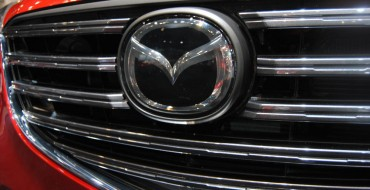 Second Verse, Same as the First: Mazda North America Releases September Sales Update