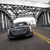Super Cruise-Equipped Cadillac CT6 Sets Out on Cross-Country Road Trip