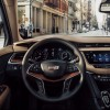 Cadillac Notches 18th Month of Year-Over-Year Growth in November as China Continues to Carry the Ball