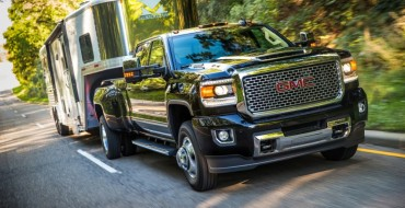 Towing 101: Get There Safe With These Tips