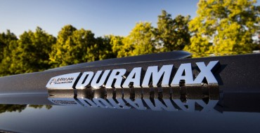GM Delays the Duramax Diesel Engine Introduction to the 2020 Model Year