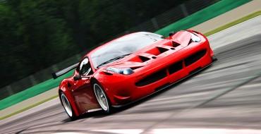 Assetto Corsa Review: Your Italian Racing Simulator