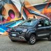 Fiat Announces Significant Changes for 2017 Panda
