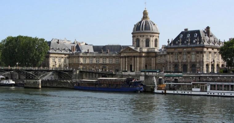 European Union Industry Commissioner Warns Against City Diesel Bans