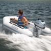 Honda Marine Debuts Three New Outboard Motors