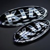 Compared to 2017 July, Three Kia Models Earn Double-Digit Gains in 2018