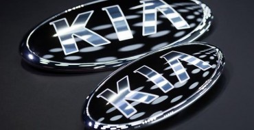 Kia Global Sales Increase 4.8% in August