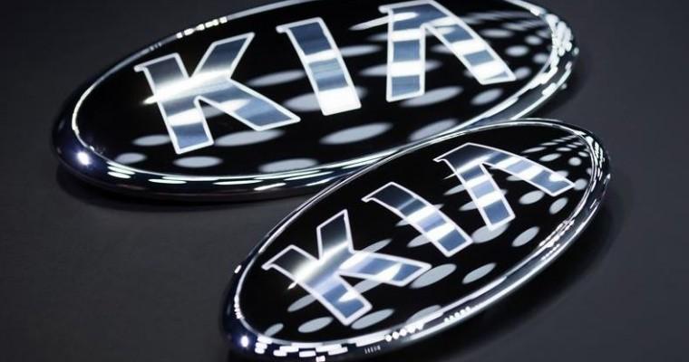 New Head of Design Karim Habib Shows Promise for the Future of Kia Vehicles