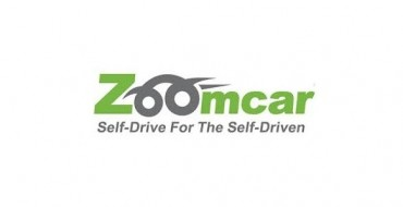 Ford Contributes to $24 Million Investment in India's Zoomcar