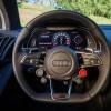 Audi Gains 3D Printing Partner
