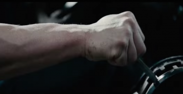 "Video Supercut Shows Every Single Shift in the ""Fast & Furious"" Franchise"