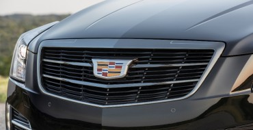 Nearly Every Cadillac Dealership Agrees to the Automaker's New Incentive Program