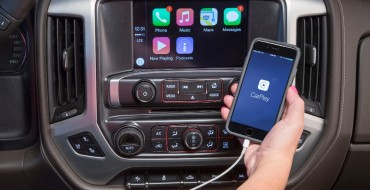 Big Update Coming Soon for Apple CarPlay