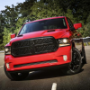 Ram Truck Sales Up 4% in February; FCA Experiences 10% Decline Overall
