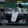 2016 Japanese Grand Prix: Rosberg Extends Lead as Hamilton Muddles the Start