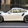 Ben Baller's Porsche 911 GT3 RS Is What Dreams Are Made Of [VIDEO]