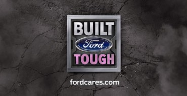 New Ford Warriors in Pink Ad to Air on NFL Pregame Show This Sunday