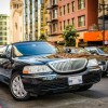 Why Are Stretch Limousines So Long? A Short History