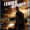 Blu-Ray Review: Fender Bender (2016)