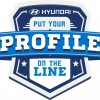 Hyundai Wants to Change Your Facebook Profile Picture #BecauseFootball