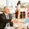 12 Ways to Receive Discounts When Buying a New Car