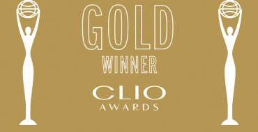 Ford GT Wins Inaugural Clio Award for Vehicle Product Design