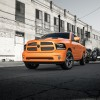 UPDATE: FCA to Move Ram Heavy-Duty Production from Mexico to Warren, Michigan