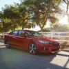 Subaru Celebrates First American-Made Impreza