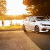 2019 Toyota Corolla Hatchback to Debut in Geneva