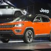 FCA Fleet Product Preview Visits 24 Cities This Summer