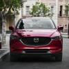 Autobytel Gives Three Mazda Vehicles Buyer's Choice Awards