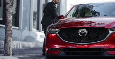Intriguing Rumor: Mazda May Bring Diesel Engines to US Next Year, Reveal Details at LA