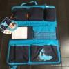 Product Review: 4Kids Backseat Car Organizer