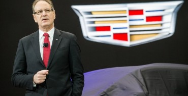 Cadillac's Project Pinnacle Plan Delayed Another 3 Months