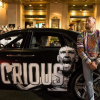 5 Coolest Cars from Conor McGregor's Instagram