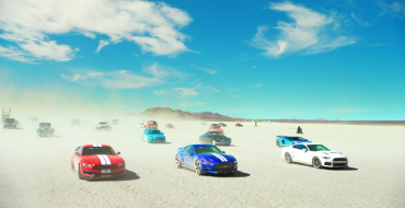 'The Grand Tour': First Episode Review