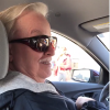 "Voice of AOL's ""You've Got Mail"" Now an Uber Driver in Cleveland"