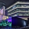 Infiniti Courts Chinese Customers with new Brand Experience Center