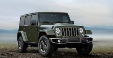 HMPA Declares Jeep Wrangler and Chrysler Pacifica as Autos del Año