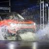 Jeep Shows Off All-New 2017 Compass at LA Auto Show