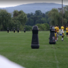 GMC Sponsors Video to Showcase Pittsburgh Steelers Commitment to Safety
