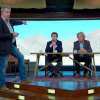 Twitter Predictably Falls in Love with 'The Grand Tour'